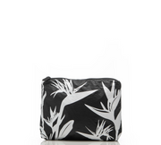 Birds in Paradise Pouch
