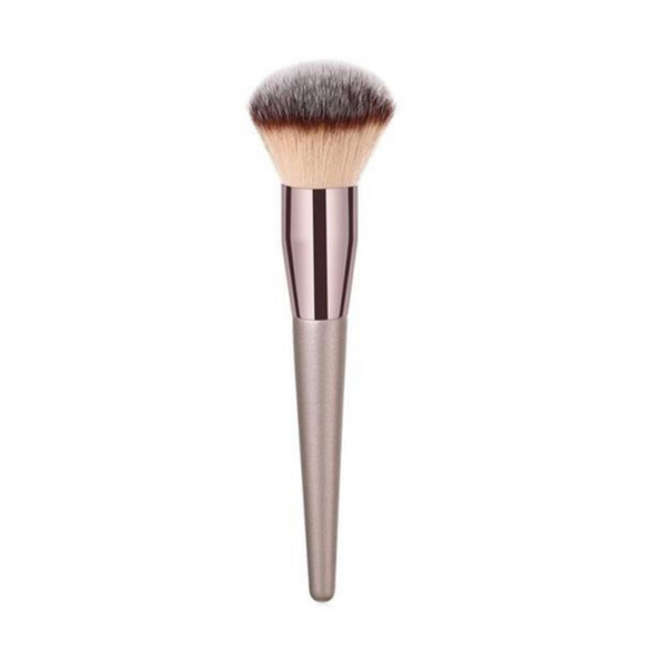 Sahara - Powder Brush