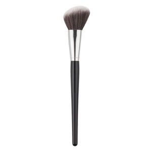The Classic - Single Brush