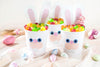 FUN EASTER TREAT FOR KIDS