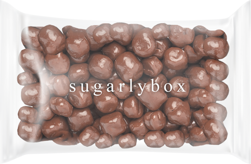 <span>sugarlybox</span> favor packs