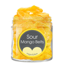 SOUR MANGO BELTS