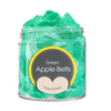 GREEN APPLE BELTS