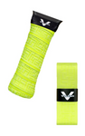 Vulcan Max™ Cool Pickleball Overgrips (3 pk.) Optic Yellow