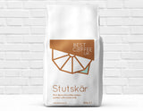 Strutskar Whole Coffee Beans Best Coffee UK