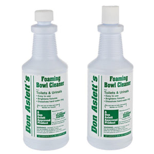Foaming Bowl Cleaner Refills