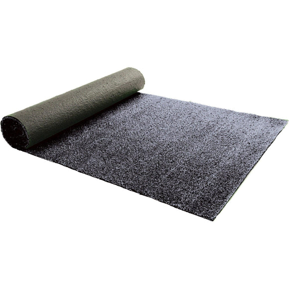 3' x 50' Roll Of AstroTurf - Outdoor Dirt Trapping AstroTurf Mat - Don Aslett