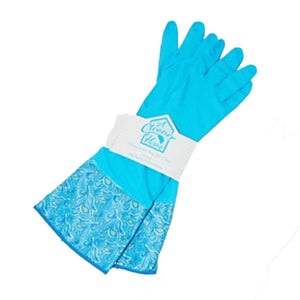 A Cleaner Home Premium All-Purpose Cleaning Gloves