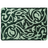 "Microfiber Mat 24"" x 38"" - Don Aslett"