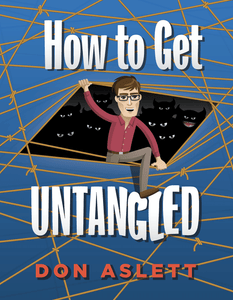How to Get Untangled (Digital Copy Only)