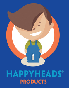 Happyheads Products