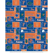 Premium Anti-Pill Florida, University Of Fleece B365
