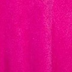 Fuchsia Solid Fleece