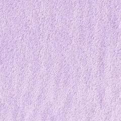 Lavender Minky Spa Fleece