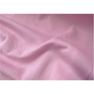 Pink Sweat Shirt Fleece