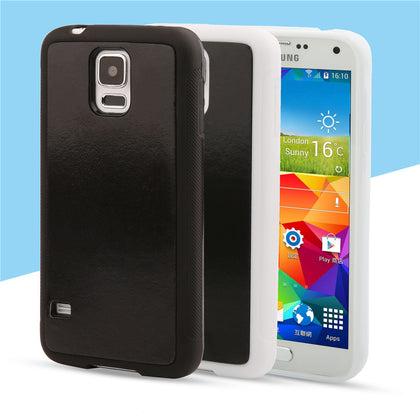 Armour Cases For Samsung Galaxy S5