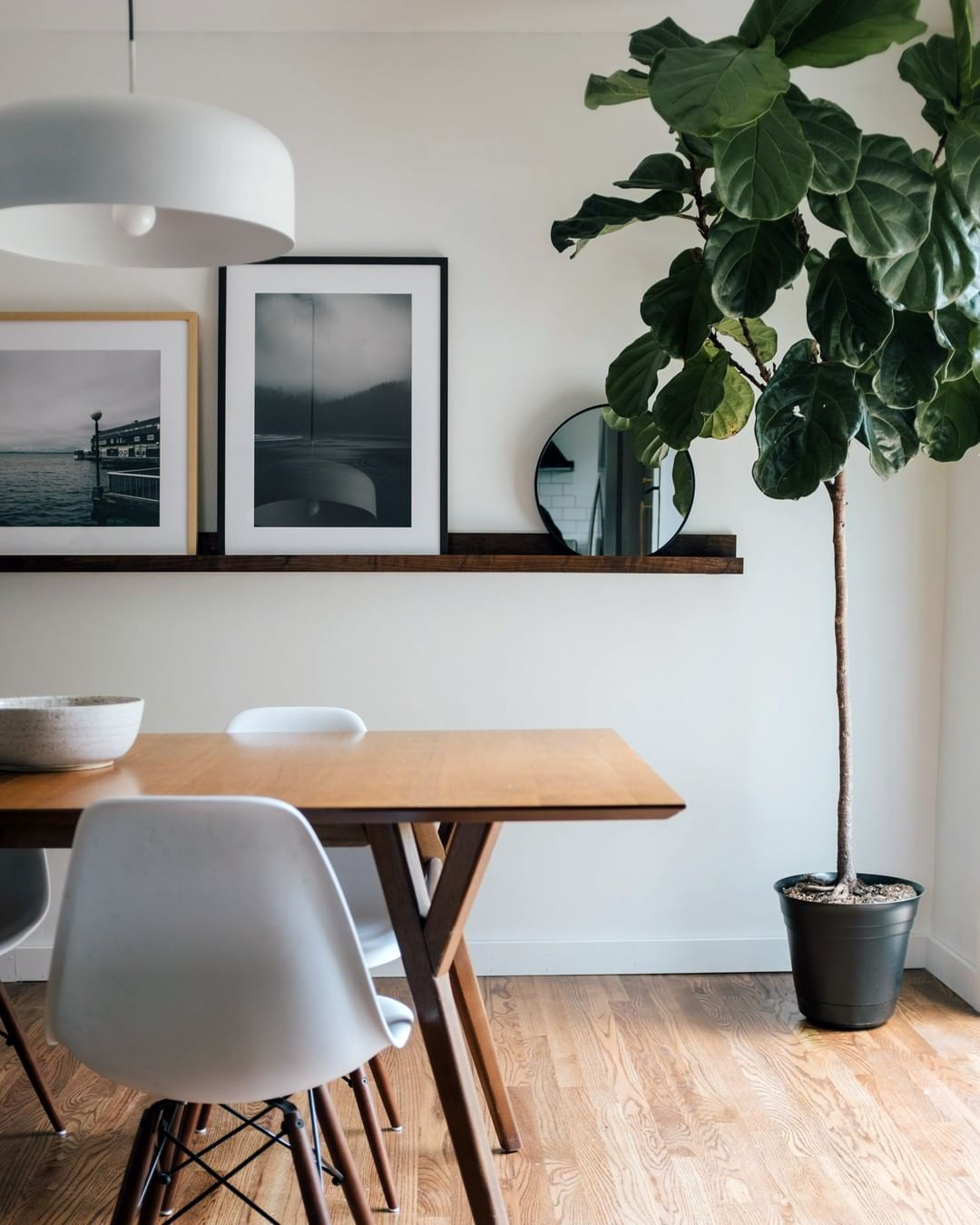 From warm whites to moody blues, these are the 2020 paint colors that will be everywhere. Upgrade your space with these popular interior paint colors for 2020!