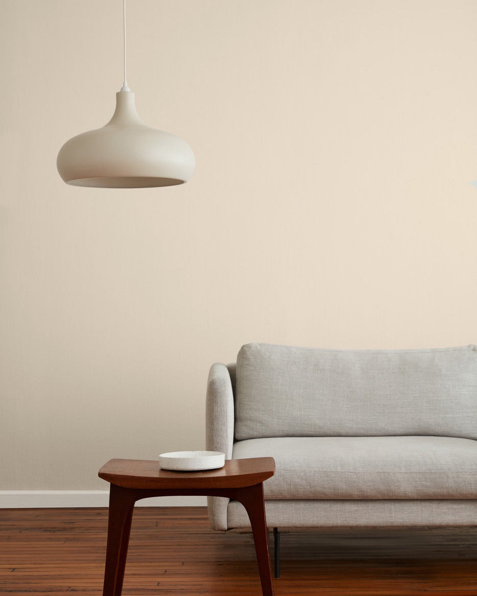 Natural light has the biggest impact on how paint colors appear so understanding the interplay of color and light is key. Here's how to get it right.