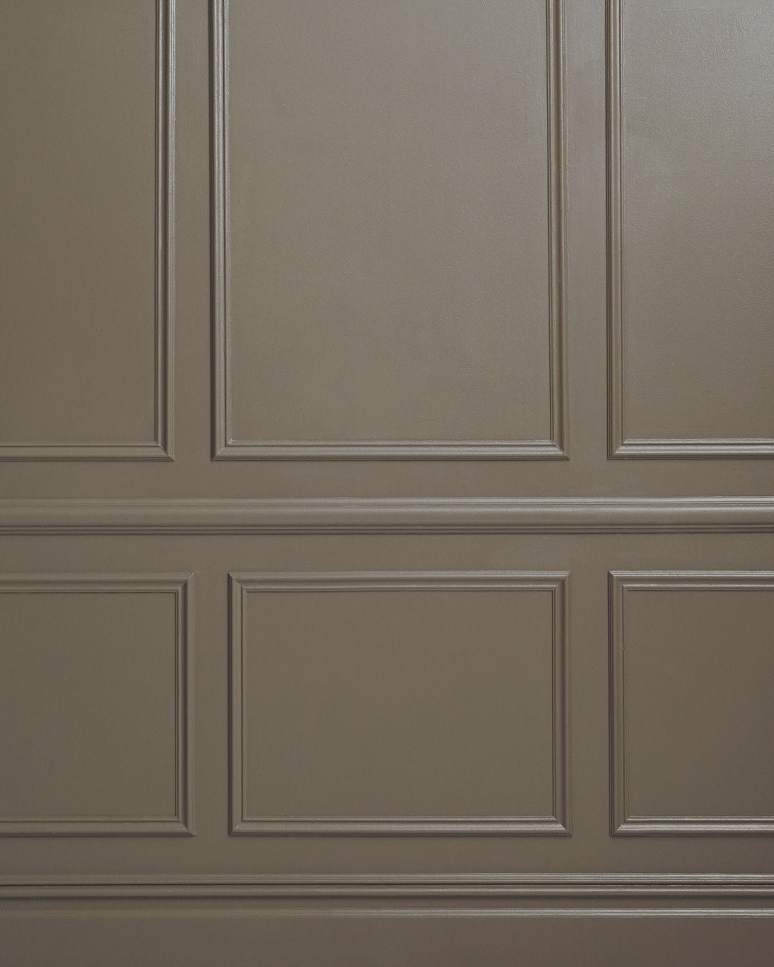 Eye Catching Paint Colors For Trim