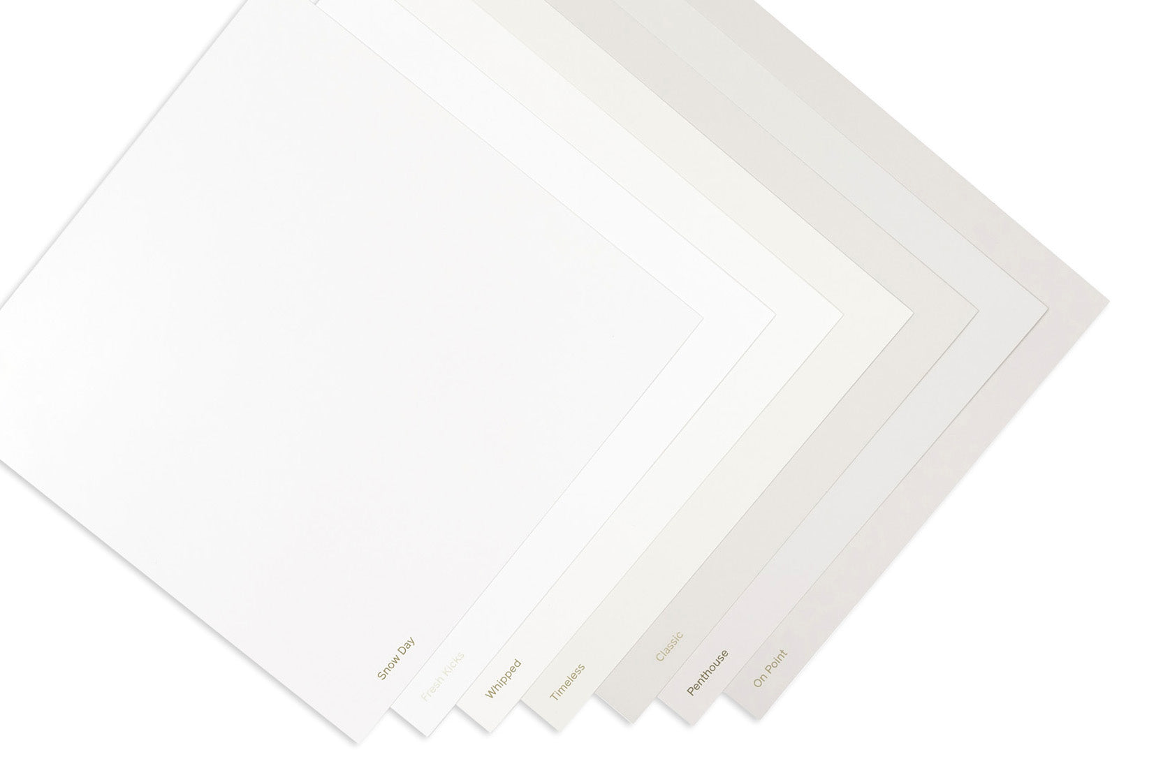 Painting your trim white? These are the best white paint colors for trim, plus how to make sure you choose the right shade of white.