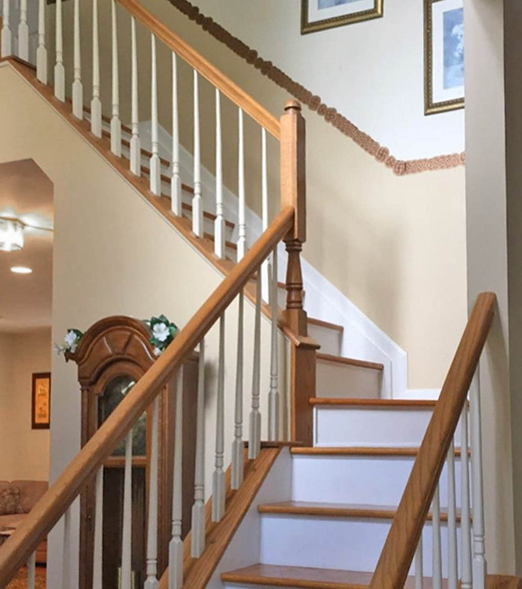paint-ideas-for-home-staircase-before