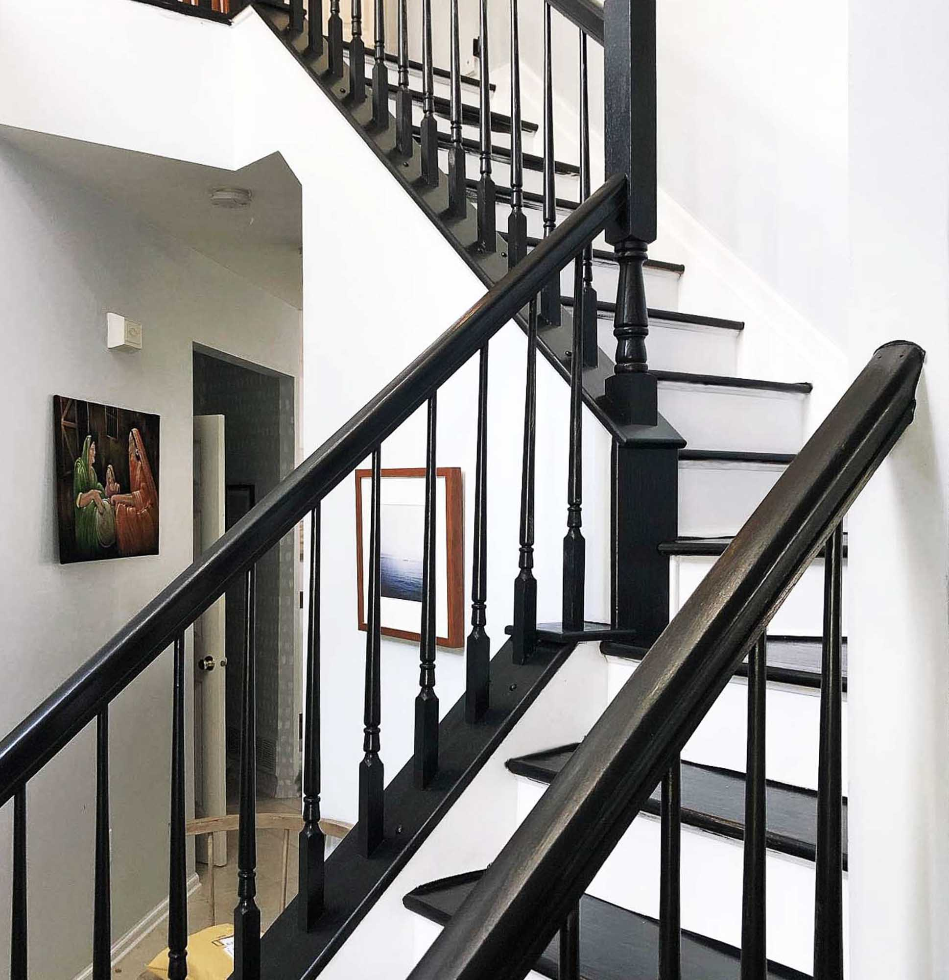 paint-ideas-for-home-staircase-after