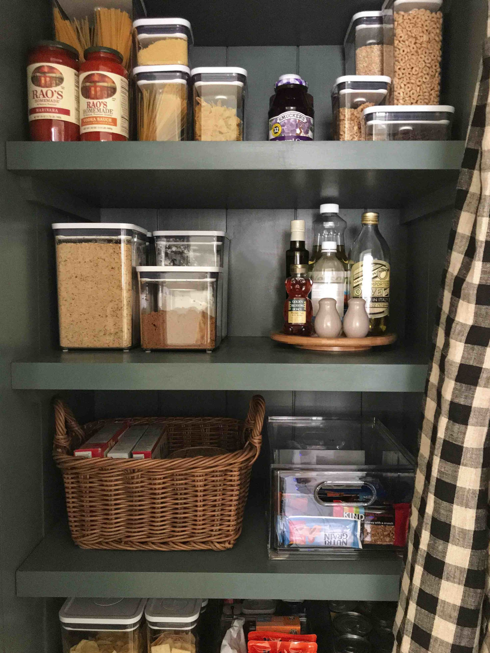 Easy Weekend DIY Projects