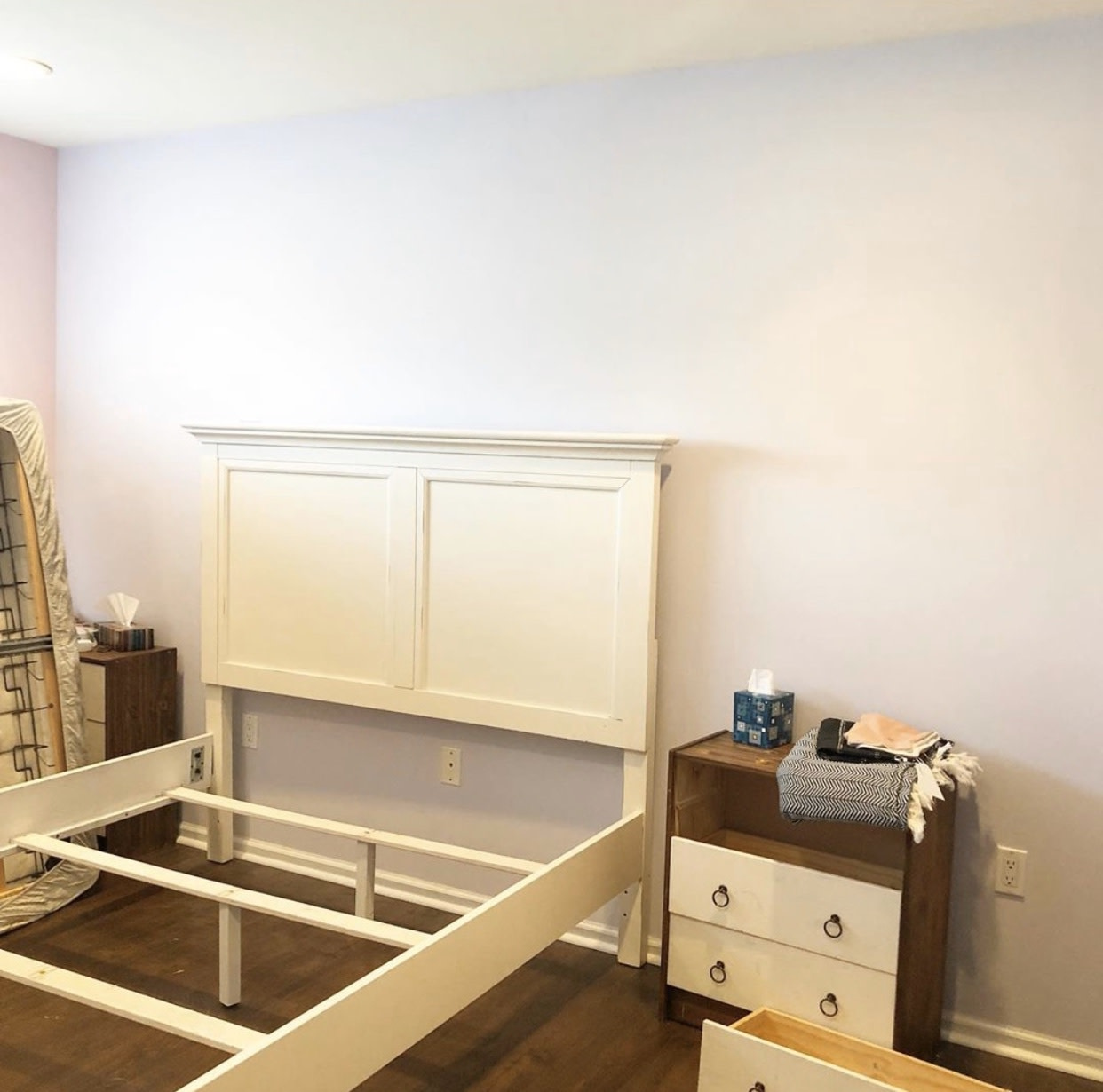 paint-ideas-for-home-accentwall-before