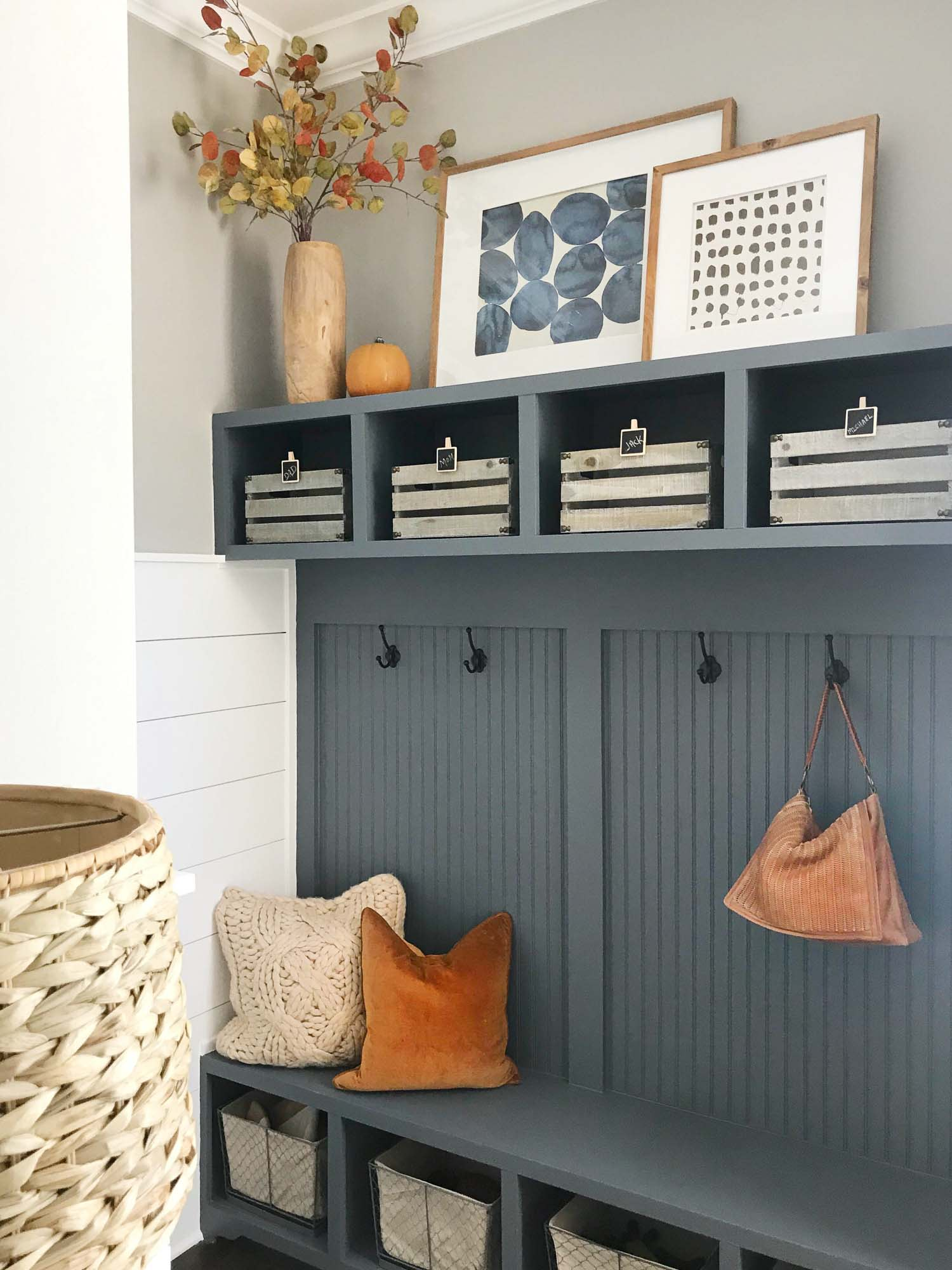 paint-ideas-for-home-mudroom-after