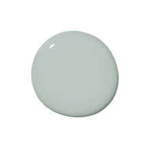 Grayish - Perfect Color Swatch