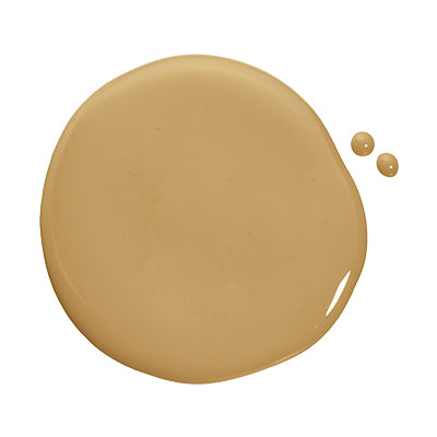 Good as Gold - Perfect Color Swatch