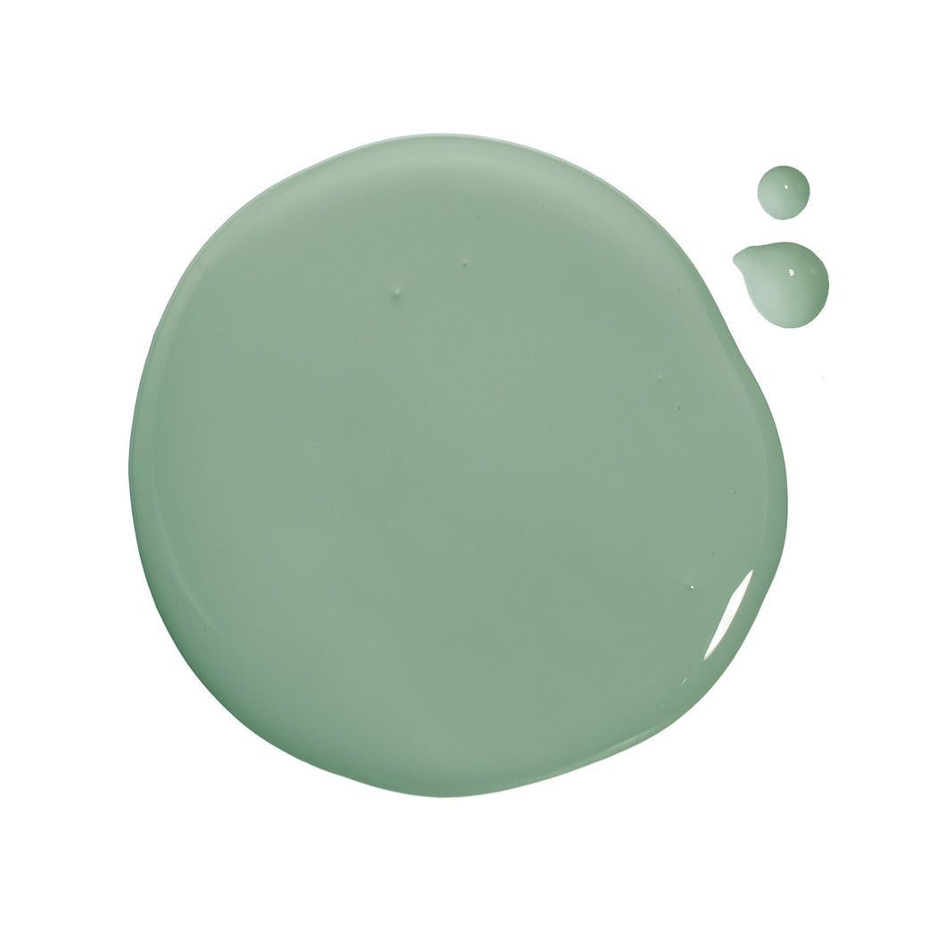 OMGreen - Trim Paint