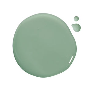 OMGreen - Perfect Color Swatch