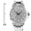 LUX Ice Master Watch | 562221