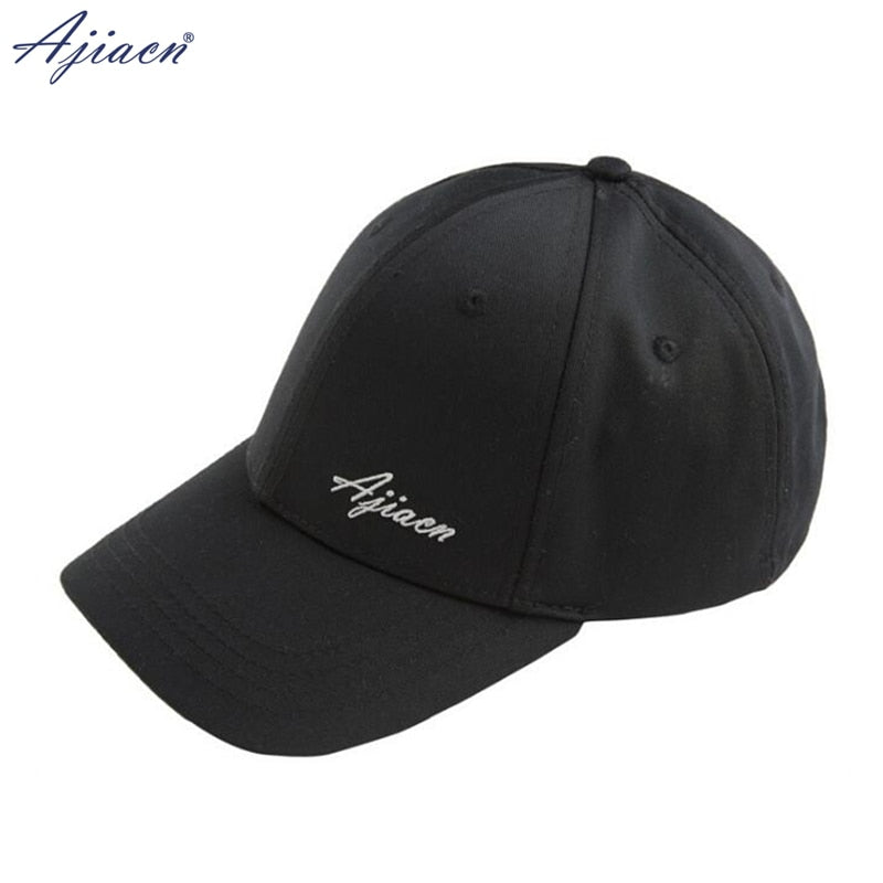 5G Electromagnetic Radiation Protective Cap