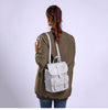 Vintage Women's Backpacks