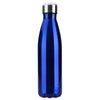 Double Vacuum Sports Water Bottle