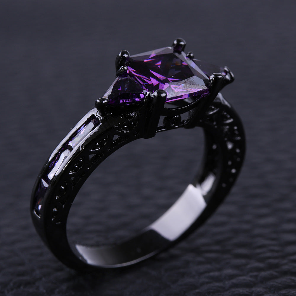 Vintage Womens ring