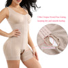 Full Body Shaper