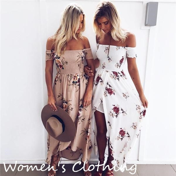 Women's Cothing Collection