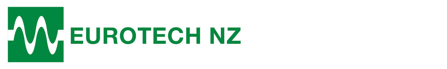 Eurotech NZ Electrical Sales & Service | Appliance Parts | Caravan & Tiny House | Cable | Fans | PDL HPM HEM Power Points & Switches