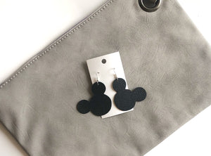 Mickey Mouse Drops