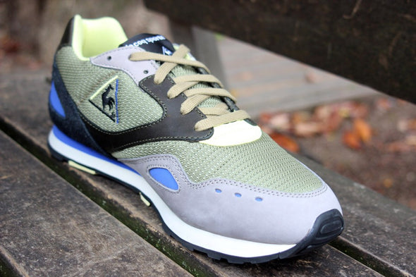 Le Coq Sportif Flash