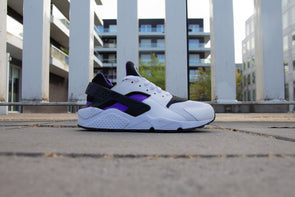 "Nike Air Huarache ""Punch Purple"" (2016)"