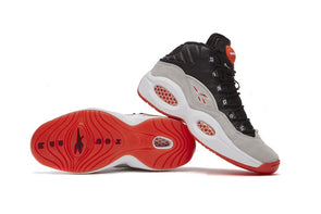 Reebok Question Pump Limited Edition