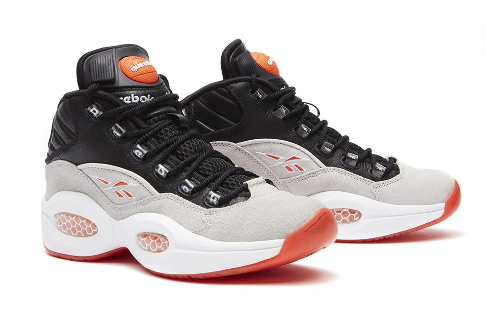 ccd89a680ee Reebok Question Pump Limited Edition – LA BOITE COLLECTOR