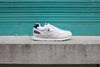 "24Kilates X Le Coq Sportif ""Flash II"""