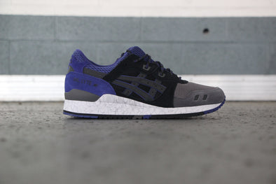 "Asics Gel Lyte III ""High Premium"" Pack"""
