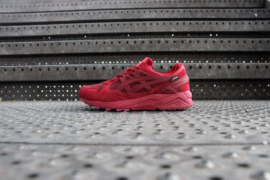 "Asics Gel Kayano Trainer ""GORETEX"""