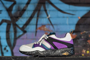Puma X Alife Trinomic Blaze Of Glory